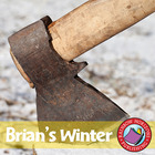 Brian&#039;s Winter