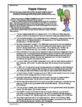 Bridge to Terabithia     A Novel Teaching Pack