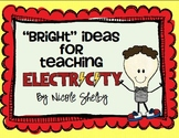 Bright Ideas for Teaching Electricity