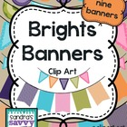 Brights Banners
