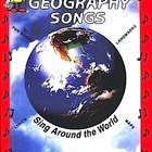 British Isles Song MP3 from Geography Songs CD by Kathy Troxel