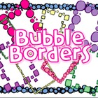 Bubble Borders