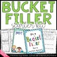 Bucket Filler Starter Kit