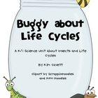 Buggy about Life Cycles