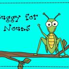 Buggy for Nouns