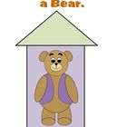Build a House for a Bear Measurement Activity C2C Unit
