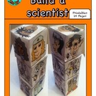 Build a scientist
