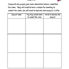 Building A Mystery! A Writing Unit for Elementary Grades