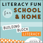 Building Block Literacy