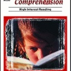 Building Comprehension Grade Six (6)