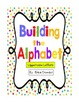 Building the Alphabet:  Uppercase Letters
