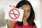 Bullying Around the World: Causes, Effects and Prevention