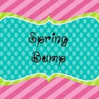 Bump (Spring version)