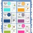 Bundled Math Prep Games
