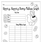 Bunny Mallow Graph