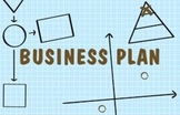 Business Plan for a Startup Opportunity