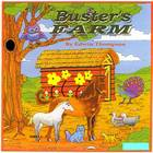 """Buster's Farm"" Series 1-3 Audio Stories and Text By: Edwi"