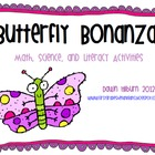 Butterfly Bonanza