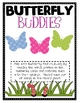 Butterfly Buddies-Synonyms