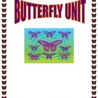 Butterfly Unit TADO