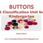 Button Classification Unit