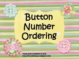 Button Number Ordering