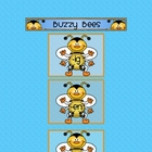 Buzzy Bees