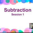 CCSS-Math Video: Understanding Subtraction