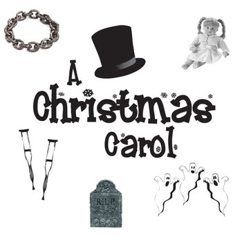 CHRISTMAS CAROL Symbols Analyzer