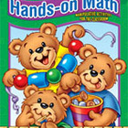 Hands-on Math  (Second Edition)