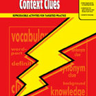Power Practice: Context Clues
