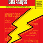 Power Practice: Data Analysis