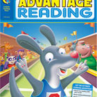 Ultimate Advantage: Reading (Kindergarten)