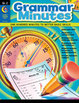 Grammar Minutes Grade 2 (Enhanced eBook)