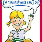 More I'm Through, What Can I Do? Grade 1 (Enhanced eBook)