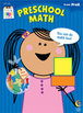 Preschool Math Stick Kids Workbook