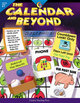 The Calendar And Beyond (Enhanced eBook)