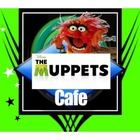 Cafe 5  Cafe Menu Muppets Theme