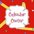 Calendar Center PDF