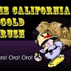 California Gold Rush Powerpoint