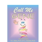Call Me Gene-third edition