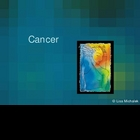 Cancer PowerPoint Presentation Lesson Plan
