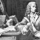 Candide by Voltaire: A Multiple Choice Quiz