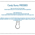 Candy Bunny FREEBIE!!