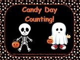 Candy Day Counting