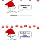 Candy House Math