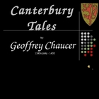 Canterbury Tales, Chaucer, Historical Context PowerPoint