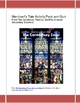 Canterbury Tales: Merchant&#039;s Tale Activity Pack, Quiz, Summary