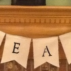 Canvas READ bee banner