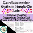 Cardiovascular System Centers